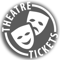 Harold Pinter Theatre - Theatre-Tickets.com